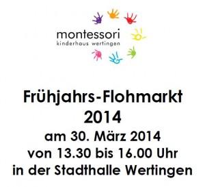 Monte-Flohmarkt-Maerz2014short